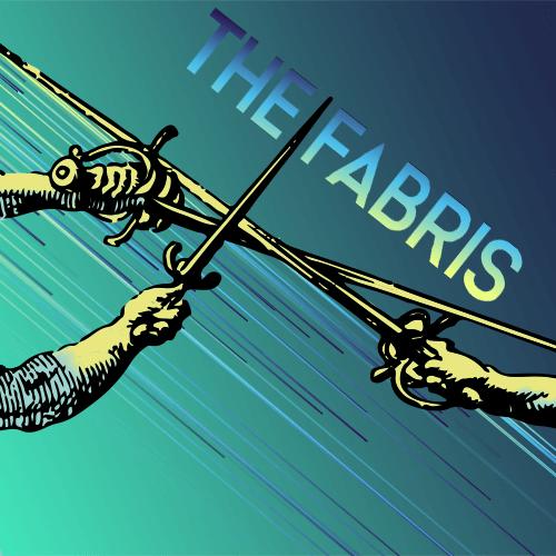 The Fabris