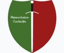 SFN e.V.