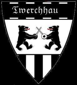 Twerchhau