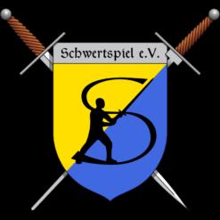 Schwertspiel Dresden