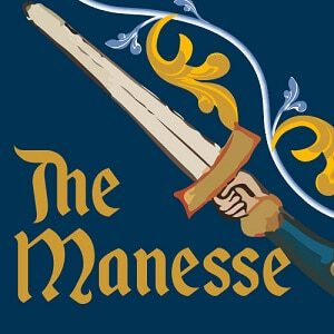 The Manesse