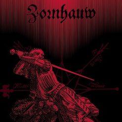 The Zornhauw