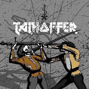 The Talhoffer